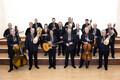 BNR, Bulgaaria - BNR Folk Music Orchestra