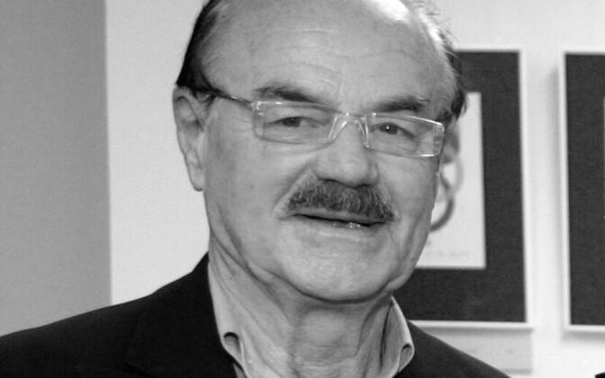 Lev Vassiljev