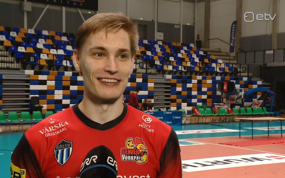Oliver Orav