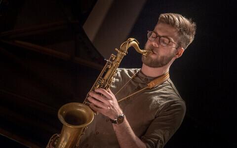 Tobias Tammearu