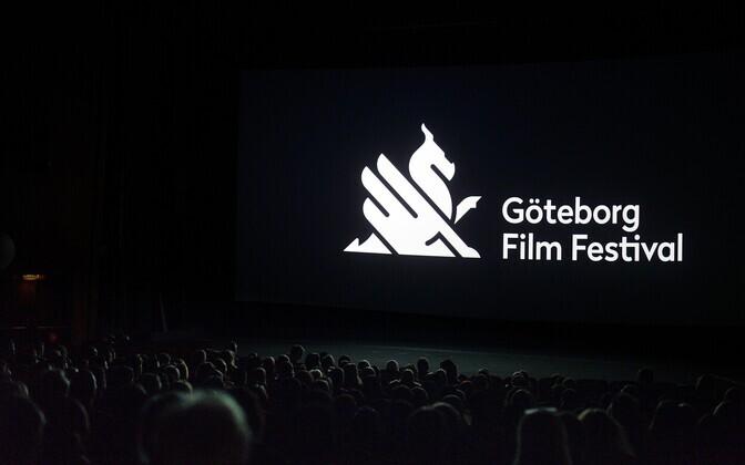 Göteborgi filmifestival