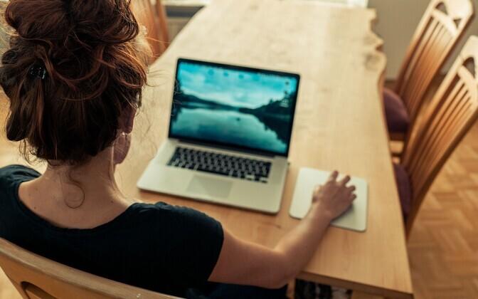 Лишь 2% соискателей работы оценивают свои дигитальные навыки как превосходные.