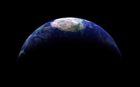 Maa pöörles mullu 28 korral ümber oma telje mitme millisekundi võrra keskmisest kiiremini.