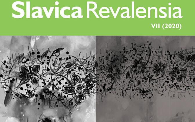 Slavica Revalensia