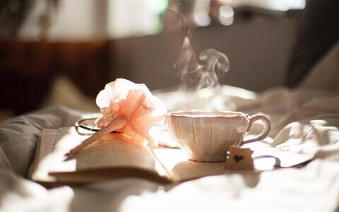 Regulaarne päevikupidamine aitab leevendada astmanähtusid, ärevust, liigesevalusid ja emotsionaalset stressi