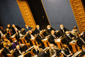 Riigikogu 13. jaanuari istung.