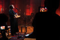 Mari Kalkuni kontsert 1. stuudios