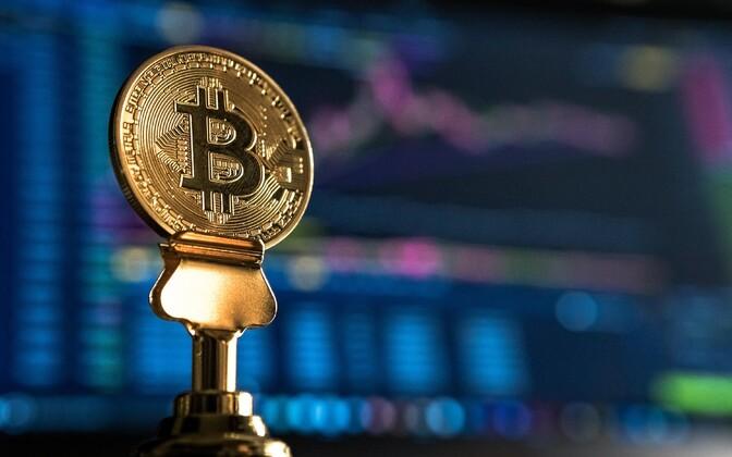 Bitcoin pole rohkem väärt kui kõikide dilemmade tulemus ning maailmas on palju ahneid ja arglikke.