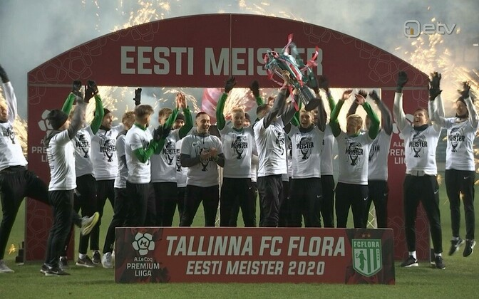 Защищать чемпионский титул будут футболисты