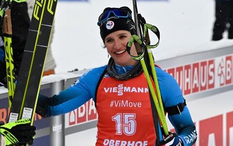 Julia Simon
