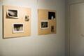 Positiivs galeriis näitus