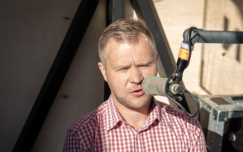 Lauri Räpp