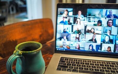 Paisutades videokõnede rolli keskkonnakahjuliku tegevusena, võib tekitada uuring tavakasutajas asjatut süütunnet.