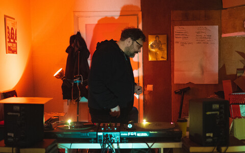 Eesti lood: Muusika, mida ma veel ei tea