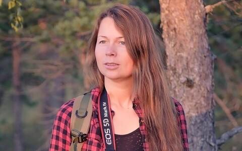 Eleri Lopp-Valdma