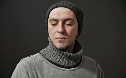 Jevgeni Zolotko