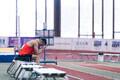 Rahvusvaheline mitmevõistlus, 2. päev