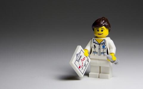 Paradoksaalselt võib olla meeste tööde kadumisel ühiskonnale laiemalt kasuks tulla.