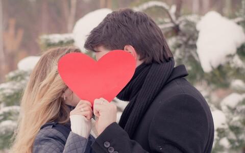 Lahkuminek paistab mõjutavat inimeste elu juba enne seda, kui nad ise oma suhte lõpule mõtlema hakkavad.