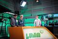 Alustas BFM-i telekanal LUNA