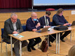 EKRE council meeting on February 13.