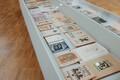 Выставка эстонского художника Адо Ваббе в KUMU.