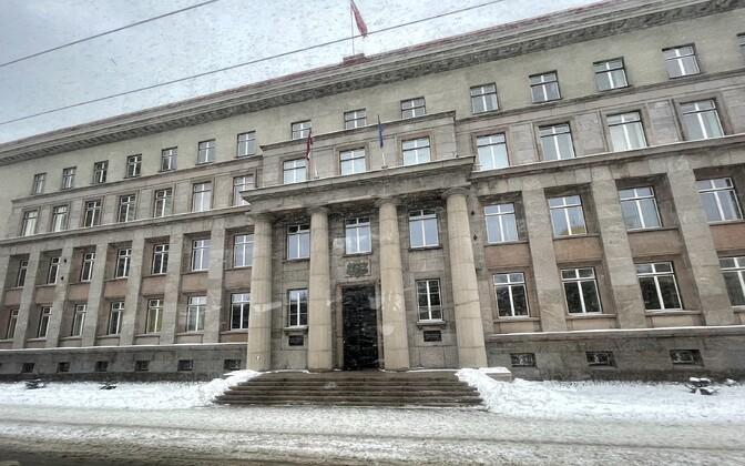 Läti lisab eelarves koroonakriisi kuludeks veel 500 miljonit eurot