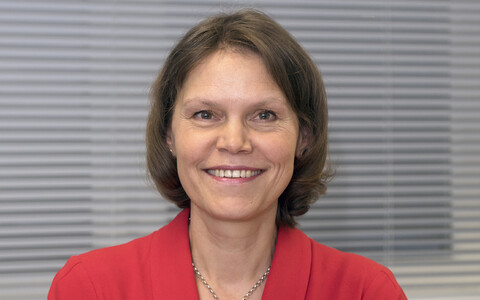 Merike Jürilo