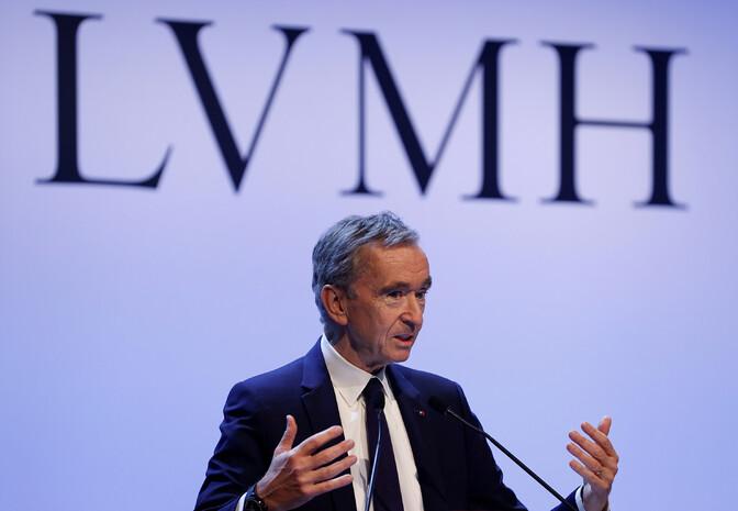Euroopa rikkaim mees loob eriotstarbelise investeerimisfirma