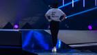 Käimas on ettevalmistused Eesti Laulu poolfinaalideks