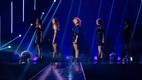 Генеральная репетиция первого полуфинала Eesti Laul.
