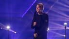 Eesti Laul 2021 semi-final rehearsals.