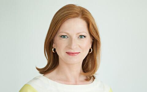 Madeleine Tults