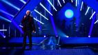 Eesti Laulu I poolfinaali läbimäng