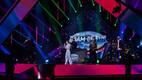 Eesti Laul 2021 second semi-final rehearsals.