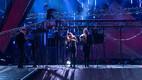 Eesti Laulu II poolfinaali läbimäng