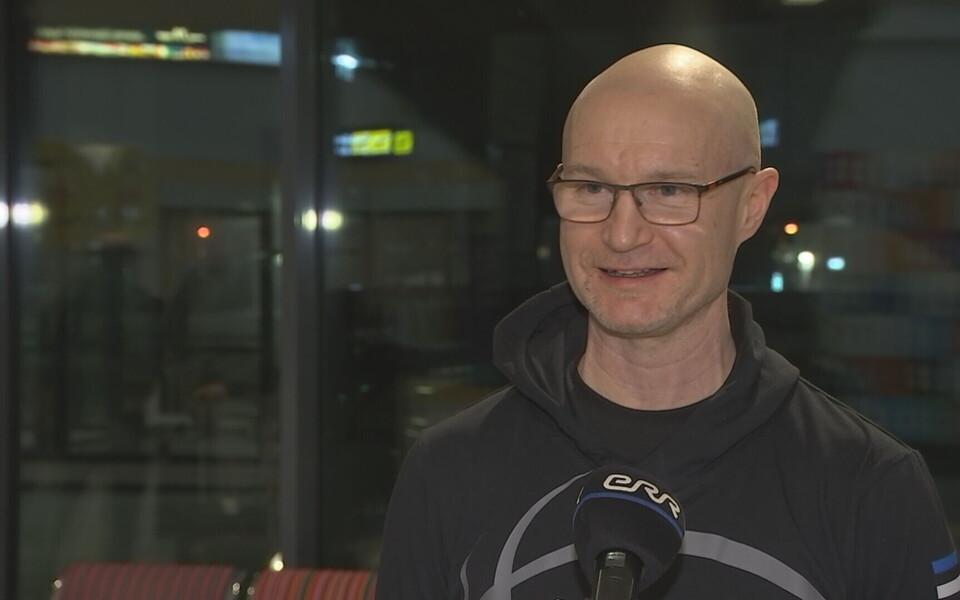 Jukka Toijala