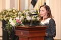 Peaminister ja kultuuriminister andsid teisipäeval Eesti teaduste akadeemia saalis üle riiklikud