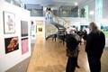 Pärnus avati Eesti maalikunstnike liidu aastanäitus