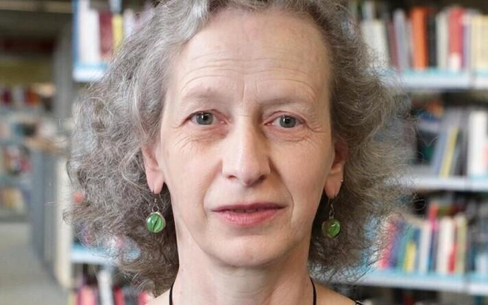 Miriam McIlfatrick-Ksenofontov