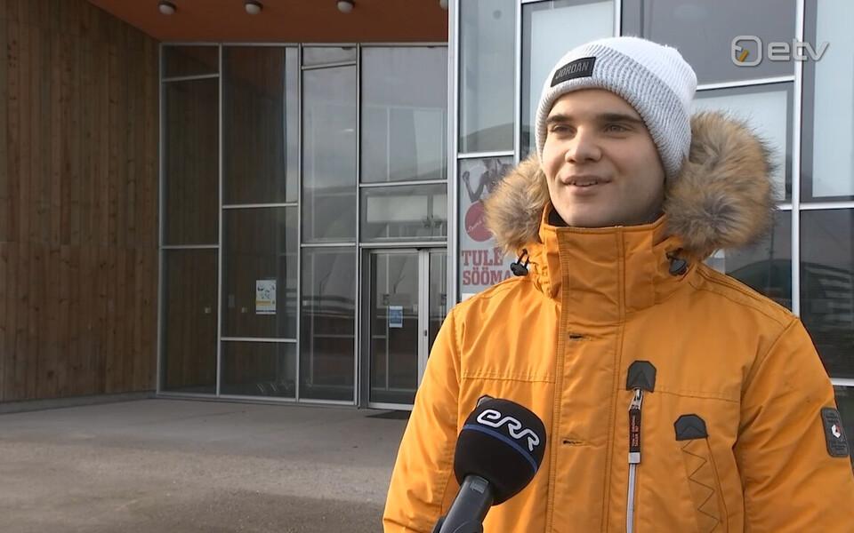 Risto Lillemets