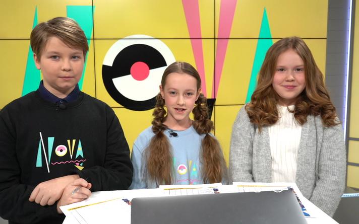 NOVA hindab Eesti Laul 2021 finaliste