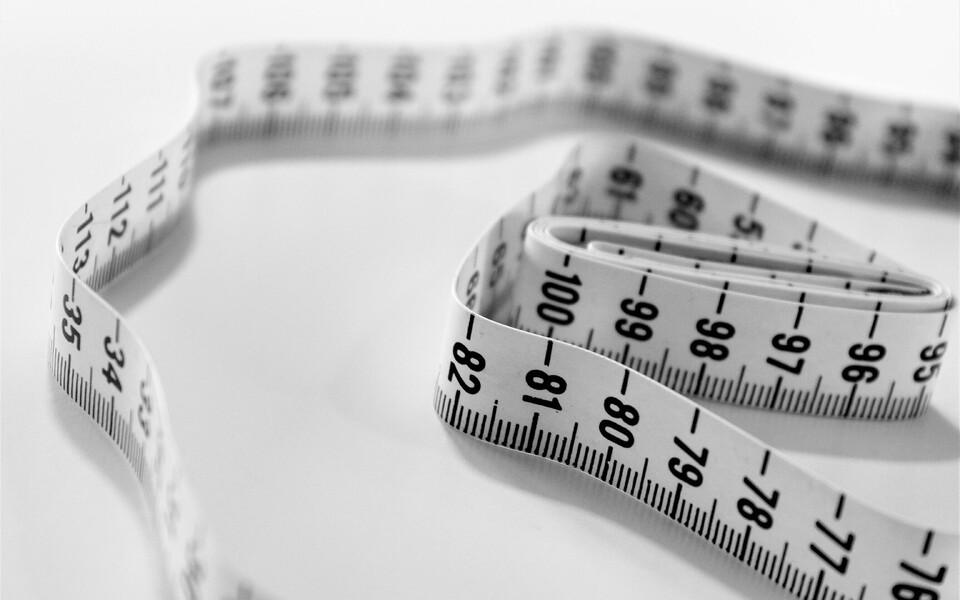Värske uuring näitab, et eestimaalaste toidulaual on liigselt rasva.