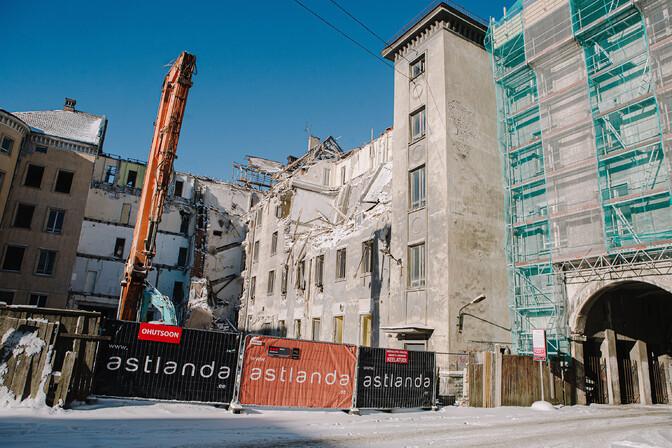 Рост цен недвижимость дубай купить квартиру дубай марина