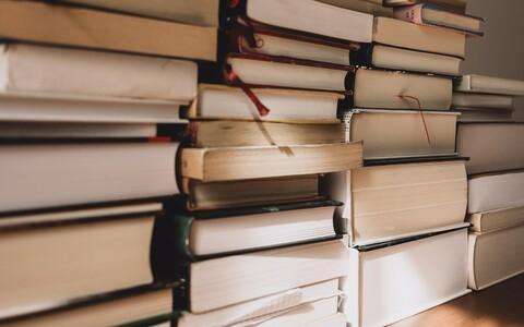 Kui hästi tunned keelt ja kirjandust?