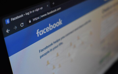 Sisuliselt lubavad Google, Facebook ja teised reklaami vahendajad, et nad toimetavad kinnimakstud infolaadungi teatud omadustega sihtgrupi teadvusesse.