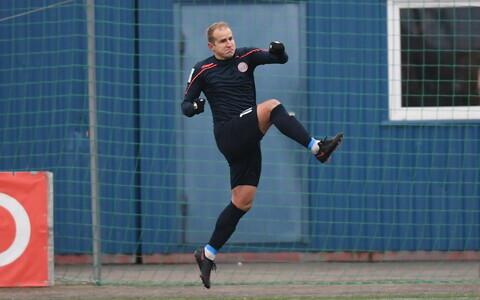 Nikita Andrejev