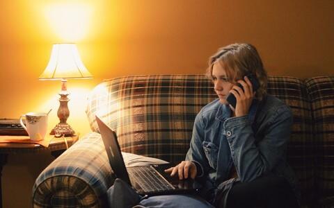 Eesti elanike telefonikõnede põhjal selgus, et kõige segregeerunum ehk omaette hoidvam rühm on 24-54-aastased eestlased