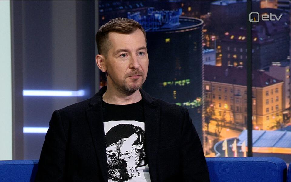 Aleksandr Semjonov