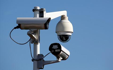 Muu hulgas kavatsetakse keelustada üksikisikute valimatu jälgimine ja nende kohta kogutud andmete automaatne analüüs.